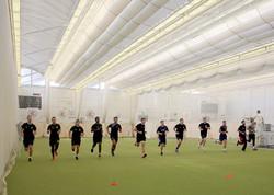 yc training photo.jpg