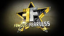 famous and fearless logo.jpg