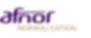afnor-normalisation-logo.png