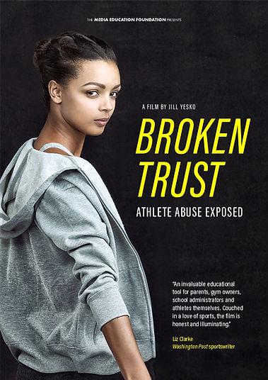 Kanopy Poster Broken Trust 7.9.20-1.jpg