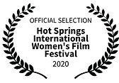 OFFICIALSELECTION-HotSpringsInternationa
