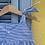 Thumbnail: Bleu seersucker