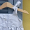 Thumbnail: Carreaux bleu clair