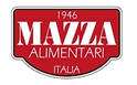Mazza Logo_edited_edited_edited_edited.p