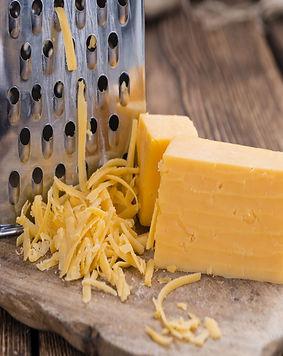 Cheese - Cheddar (2).jpg