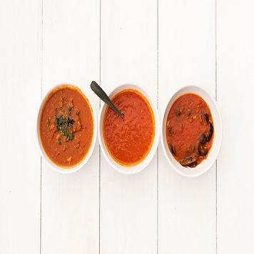 Pasta - Sauce (2).jpg