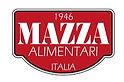 Mazza Logo_edited.jpg