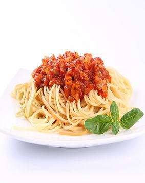 Pasta - Spaghetti.jpg
