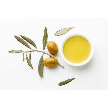 Olive - Extra Virgin (10).jpg