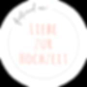 Liebe-zur-Hochzeit-Badge-Featured.png