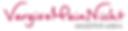 Vergissmeinnicht Logo.png