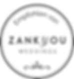Zankyou white.png