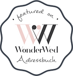 Featured-on-WonderWed-Adressbuch.png