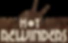 Hot Jazz Reminders_Logo.png