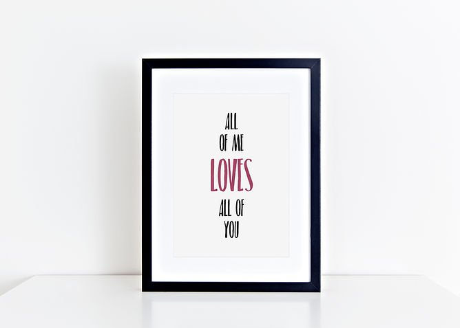 Mock up_all of me loves.jpg