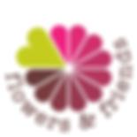 flowers&friends_Logo.png