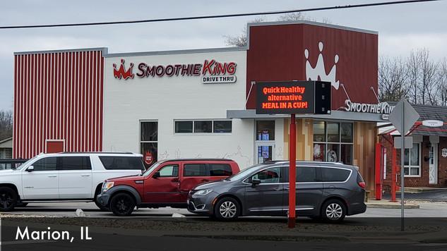 Smoothie King Marion.jpg