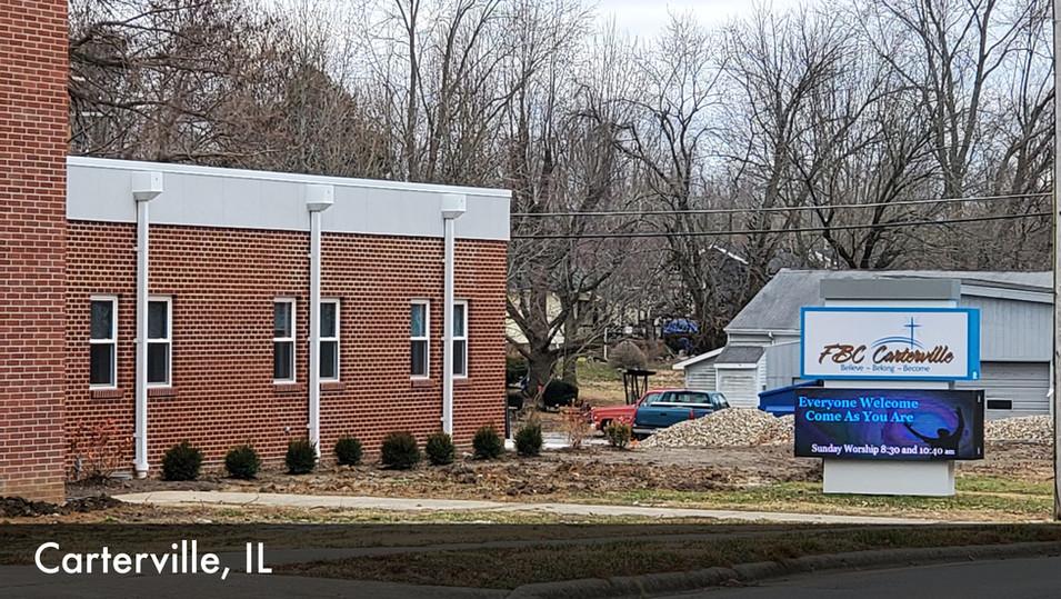 1st Baptist Carterville.jpg