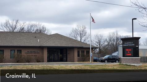 City Hall Crainville.jpg