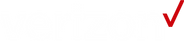 Verizon-Logo-PNG-Photo.png
