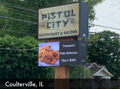 Pistol City Coulterville.jpg
