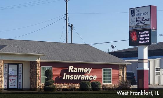 Ramey.jpg