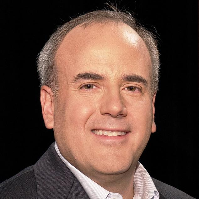 Paul Nunes