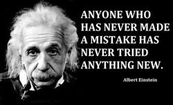Albert-Einstein-Quotes4.jpg