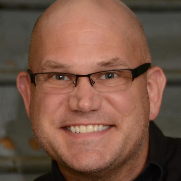 Todd Dewett