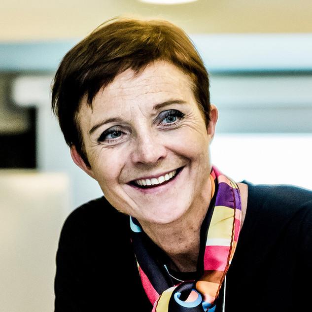 Julie Kjær-Madsen