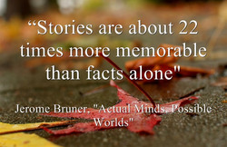 Stories-are-about-22-1dxnj6v.jpg