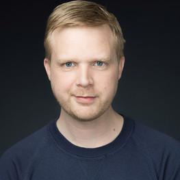 Theis Søndergaard