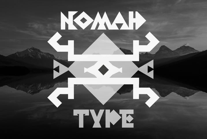 Nomad Type