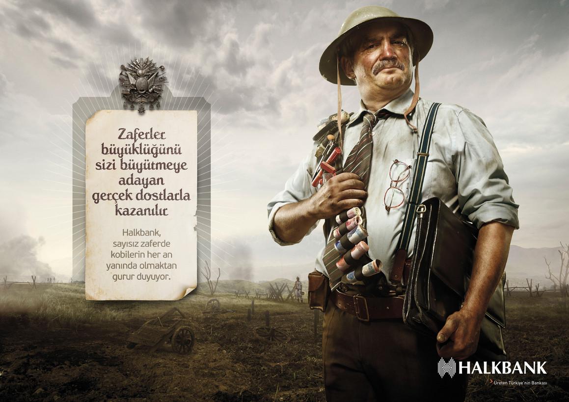 Halkbank_Kobi_cihan_önder_banka_reklam_
