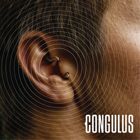 Congulus Poster