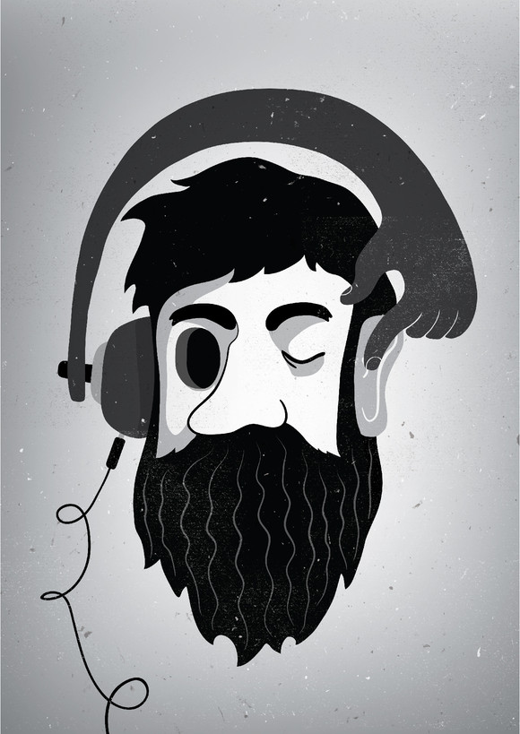 seyyarsesler_cihan_önder_graphic_design