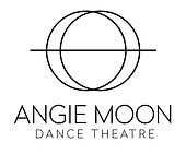 Angie Moon Dance Theatre
