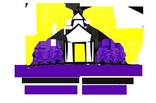 Church Logo Charity.png
