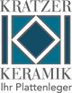 Logo_Farbe_Website_1.png