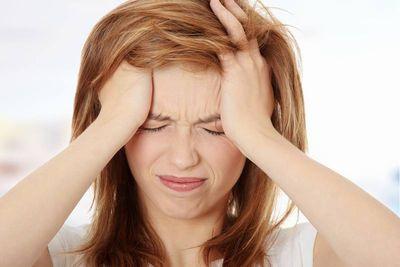 Stop glavoboljama: kako ih spriječiti i liječiti, kako trajno otkloniti uzrok njihovog nastanka?