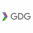 Google-Developer-Group