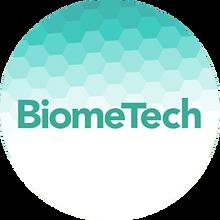 BiomeTech_Shop_prod-logoCLN.png