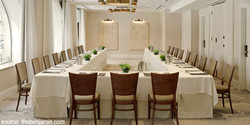 Meetings Hall