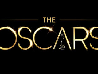 Have Fun with the Oscars at Work with These Games