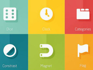 Productivity Apps for Event Planners
