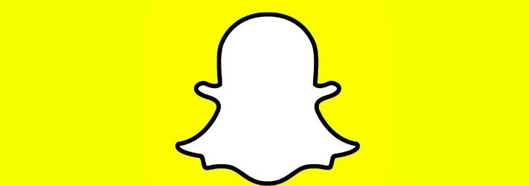 Snapchat For Business Events