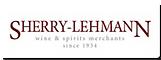 Sherry Lehmann