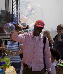New York Kids Entertainment Events