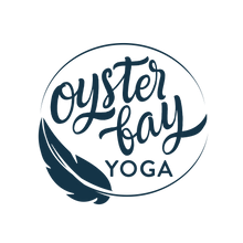OysterBayYoga Logo-DRKBLUE FEATHER.png