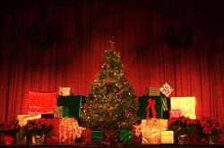 Christmas Celebrations Event